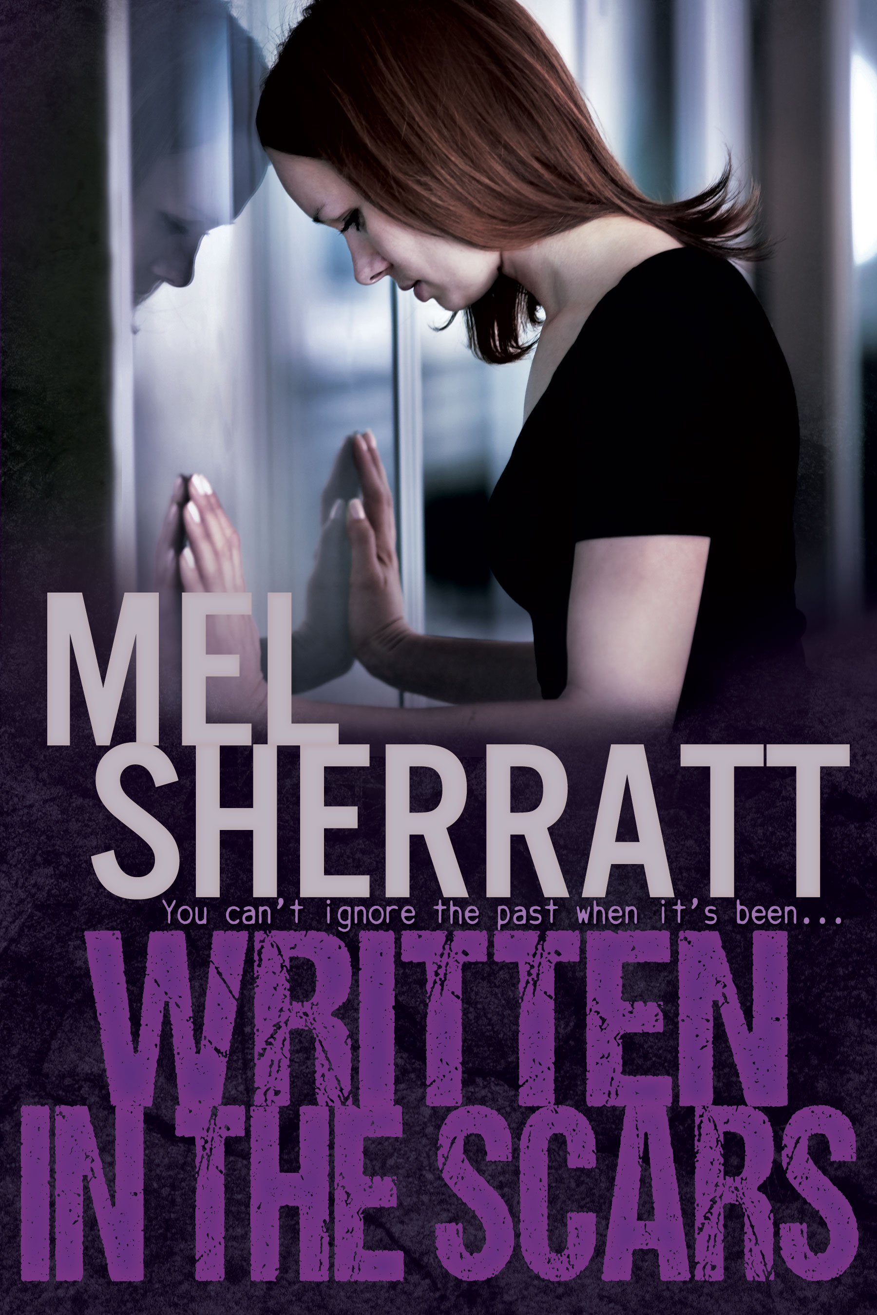 04 WrittenintheScars ebook cover
