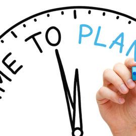Write, plan, write, plan, repeat. Diary of a Stoke author